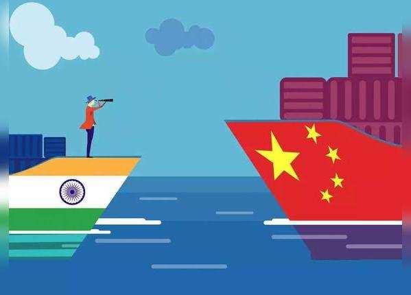 चीन से इम्पोर्ट पर लाइसेंसिंग की भी तैयारी
