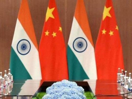 ५९ अॅपच्या बंदीपूर्वीच चीनचाही भारताविरोधात मोठा निर्णय
