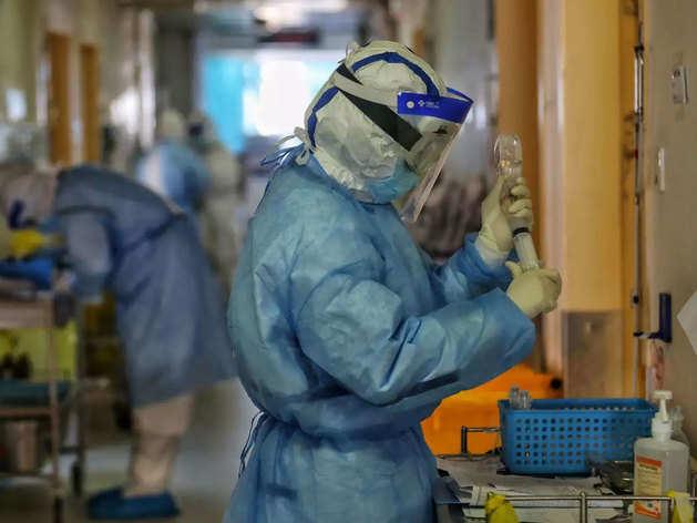 इंसानों पर ट्रायल के लिए तैयार है भारत की पहली कोरोना वैक्सीन COVAXIN