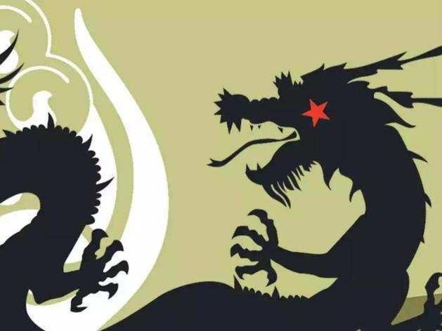 चीन लंबी लड़ाई के मूड में, इन 5 तरीकों से ड्रैगन की फुफकार रोक सकता है भारत