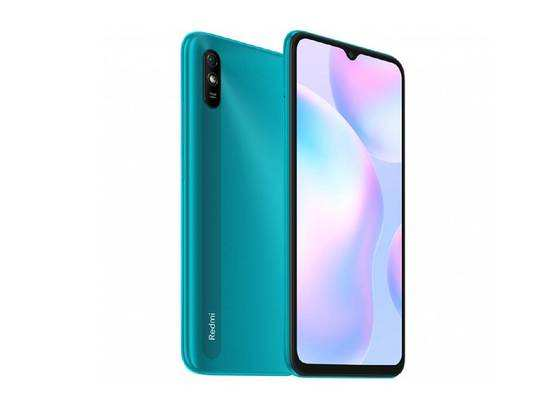 Redmi 9A Price and Specs