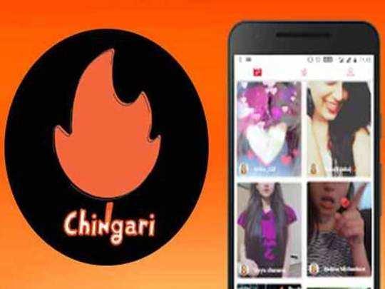 Indian Alternative For Tiktok Chingari
