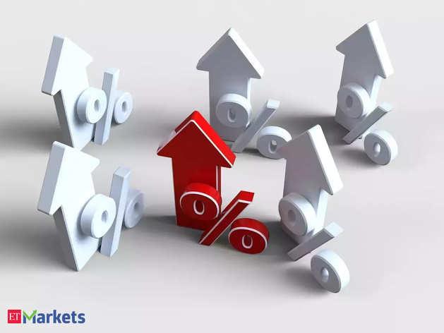 103 दिन में 8988% बढ़े ये शेयर, लेकिन पैसे लगाना खतरे से खाली नहीं