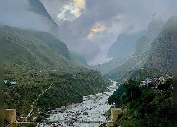 ग्रामीणों ने किया चीन के खिलाफ प्रदर्शन