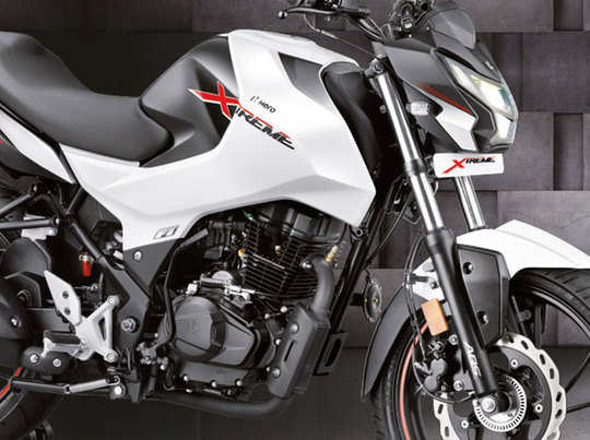 hero xtreme 160r launch price features and specifications details