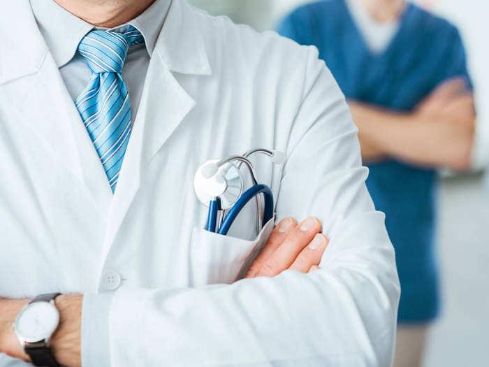 doctors-3