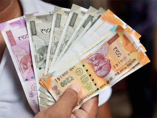 10 rules changed from 1st july includign atm withdrawal, minimum balance, pnb saving account, atal pension yojana, pf withdrawal