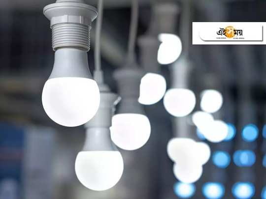 led bulbs and fittings to get costlier as china imports are monitored
