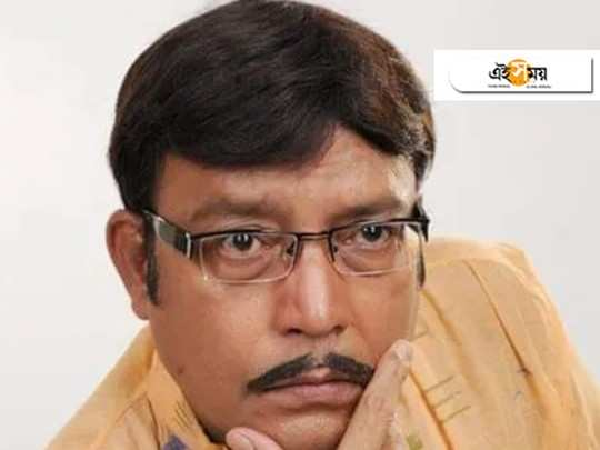 famous jatra actor and director tridib ghosh's sad demise left chitpur in shock