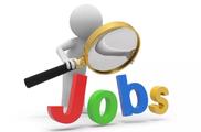 NCERT में सैकड़ों पदों पर निकलीं नौकरियां, सैलरी 1.44 ल...