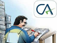 CA Day पर खास: सीए बनने के 3 चरण और शुभचिंतक-सीए संवाद!