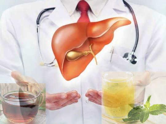 liver-1