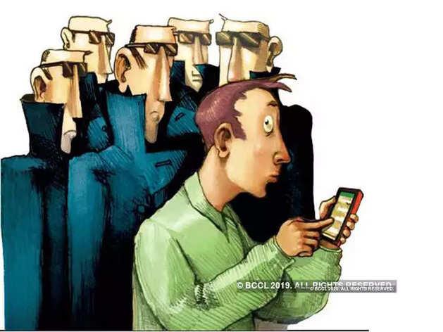 टैक्सपेयर्स के लिए खुशखबरी, ऐसे फाइल करें SMS से GST रिटर्न
