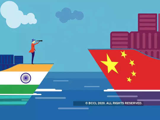 india-china-business
