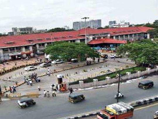 पुणे- कंटेन्मेंट जोन में नए किरायेदार और मजदूरों की एंट्री बंद।