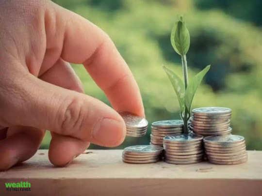 निवेश और खर्च में कुछ गलतियां रुटीन हो सकती हैं।