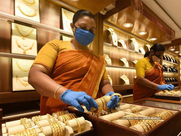 Gold price 3 July: आज सोना महंगा और चांदी सस्ती, जानें ताजा रेट