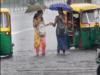 दिल्ली में शनिवार को झमाझम बारिश होने की संभावना, अन्य राज्यों में भी अलर्ट जारी