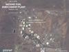 इजरायल ने बर्बाद किया ईरानी परमाणु ठिकाना, F-35 विमानों ने मिसाइल अड्डे पर गिराए बम