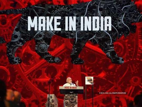 Made In India: ಚೀನಾ ಕಂಪನಿ ಬದಲಿಗೆ ಬೇರೆ ಯಾವ ಟಿವಿ ಖರೀದಿಸಬಹುದು?