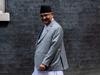 नेपाल में कम्युनिस्ट पार्टी की बैठक टली, प्रधानमंत्री केपी ओली के भविष्य पर फैसला टला