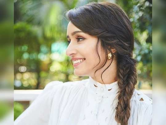 simple hairstyles tips for women in marathi