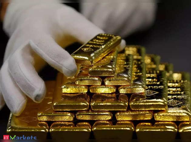 Sovereign gold bond: बाजार से भी सस्ता सोना खरीदना का मौका दे रही है सरकार, जानिए स्कीम