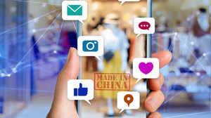 फेसबुक, यूट्यूब सब पर बैन, कुछ ऐसा है चीन का सोशल मीडिया