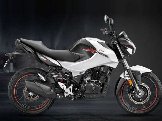5 important things to know about hero xtreme 160r bike
