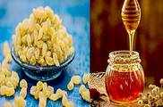 Benefits Of Raisins : शादीशुदा पुरुष किशमिश के साथ करें...