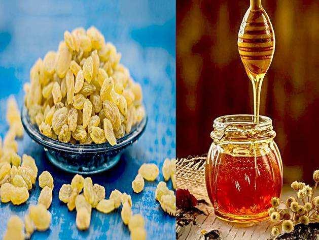 Benefits Of Raisins : शादीशुदा पुरुष किशमिश के साथ करें इस 1 चीज का सेवन, होते हैं ये जबर्दस्त 6 फायदे