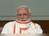 कुछ का मानना था कि पूर्वी भारत में कोरोना ज्यादा फैलेगा, आपने इसे गलत साबित किया: PM मोदी