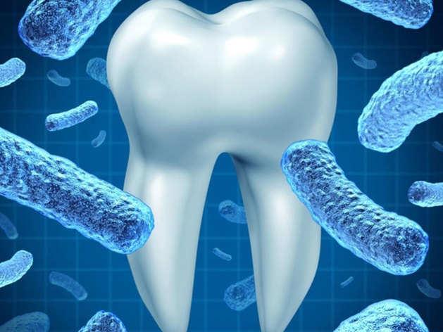 Home Remedies for Gums Pain: दांत और मसूड़ों का दर्द दूर करने के घरेलू उपाय