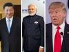 हुवावे बैन: अमेरिका और भारत से तनाव, चीनी राष्ट्रपति शी जिनपिंग के सपने को करारा झटका