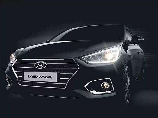 भारत की सबसे ज्यादा बिकने वाली टॉप 5 सिडैन कारें