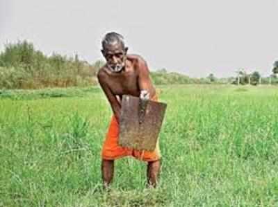 अच्छे मॉनसून से ग्रामीण इलाकों में मांग बढ़ने की उम्मीद है।