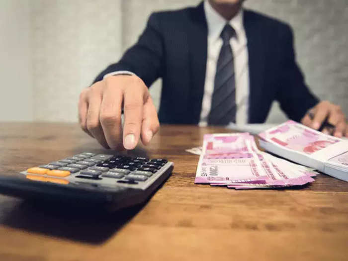 fd rates of sbi, hdfc, icici, axis bank
