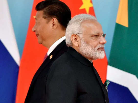 india banned chinese apps, companies, and investment; list is getting longer
