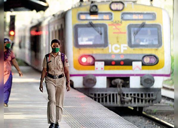 471 करोड़ का रेलवे का कॉन्ट्रैक्ट कैंसल