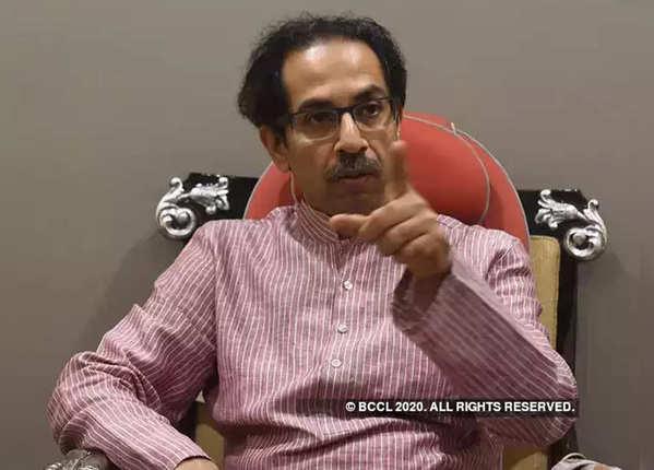 महाराष्ट्र सरकार ने 5 हजार करोड़ के प्रॉजेक्ट्स ठंडे बस्ते में डाला