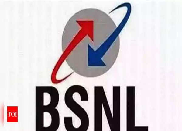 BSNL ने टेंडर कैंसल किया