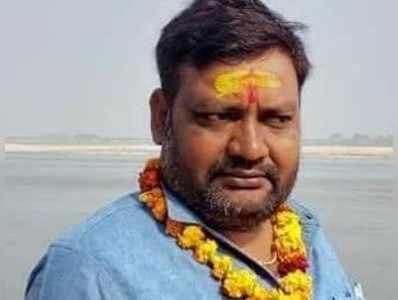 BJP नेता की दिनदहाड़े गोली मार कर हत्या, पूर्व CM रघुवर दास बोले- चरमरा गई है राज्य की कानून व्यवस्था