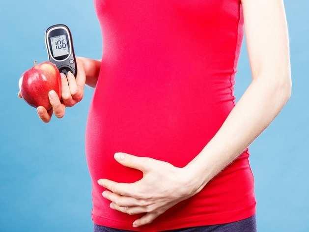Diabetes in Pregnancy : ये सुपरफूड्स ब्लड शुगर को कंट्रोल करने में करेंगे मदद