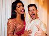 प्रियंका चोपड़ा को साड़ी में देखना चाहते थे निक जोनस, मैडम ने पति की फरमाइश पूरी करने के लिए खर्च कर दिए लाखों