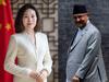 नेपाल: प्रधानमंत्री केपी शर्मा ओली पर इस्तीफे का 'प्रचंड' दबाव, चीन ने राजदूत को मिशन पर लगाया