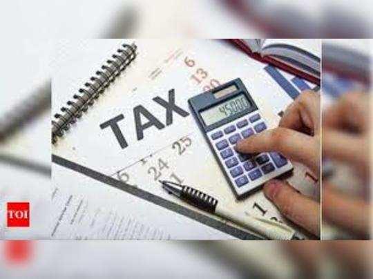 टैक्स रिटर्न भरने की समयसीमा 30 नवंबर 2020 तक बढ़ा दी गई है।