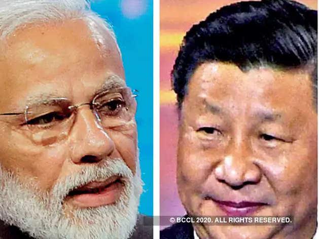 Ladakh Standoff: कैसे तिब्बत के जरिए दुनिया में चीन को घेर सकता है भारत
