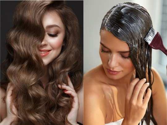 monsoon-hair-care
