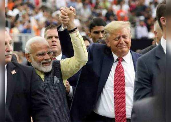 वैश्विक कूटनीति में भारी पड़ा भारत