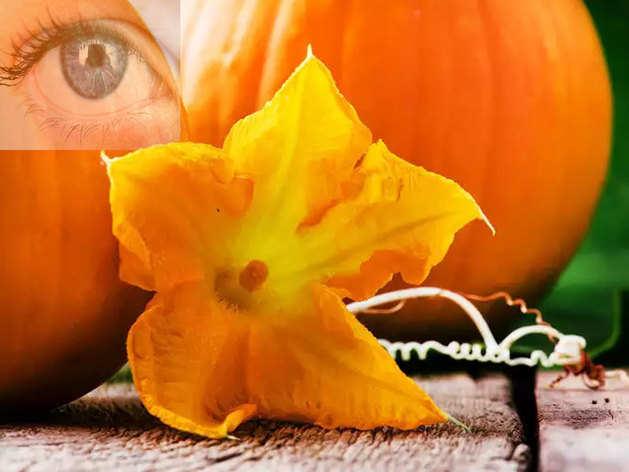 Vitamin-A Rich Foods: सेल फोन और लैपटॉप के उपयोग से कमजोर हो गई हैं आंखें तो रोज खाएं ये 5 फूड्स